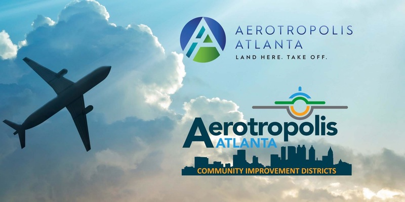 State of the Aerotropolis – Dec. 13 – Early Bird Price Still Available
